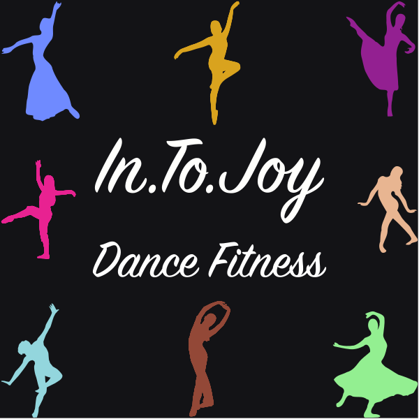 In.To.Joy Dance Fitness
